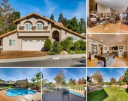 13976 Country Creek Road, Poway image