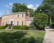 303 Lake Forest Pkwy, Louisville image
