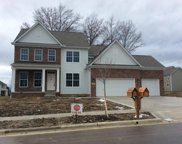 13297 White Cross Nw Drive, Pickerington image