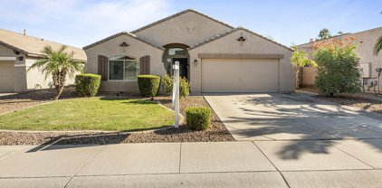 3031 E Colonial Place, Chandler