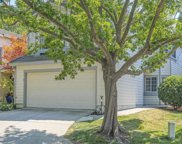934 Country Run Dr, Martinez image