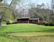 429 County Road 657, Athens image
