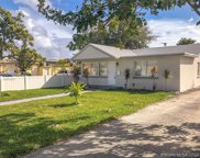 19 Sw 12th St, Dania Beach image