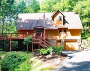 1251 Campbell  Drive, Pisgah Forest image