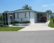 20661 Port DR Unit E-42, Estero image