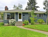 8639 30th Ave SW, Seattle image
