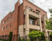 516 East 42Nd Street Unit 1W, Chicago image