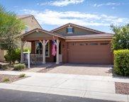 10233 E Talameer Avenue, Mesa image