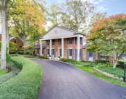 2723 INDIAN MOUND, Bloomfield Twp image
