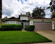 4470 Weeping Willow Circle, Casselberry image