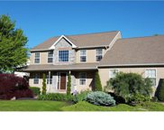 1291 Jacksonville Road, Warminster image