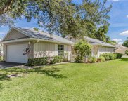 14837 Crooked Pond CT Unit 18, Fort Myers image