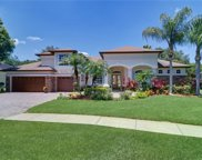 1579 Preserve Way, Clearwater image