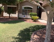 10318 W Odeum Lane, Tolleson image