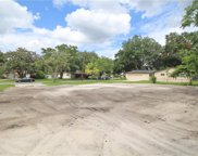 608 Powell Drive, Altamonte Springs image