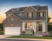 210 Disley Way- Lot 131, Murfreesboro image