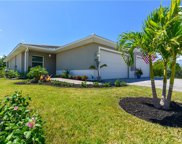 13470 Causeway Palms  Cove Unit Lot 8, Fort Myers image