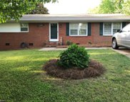1508 Hickory Court, High Point image