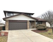 15616 Pine Road, Oak Forest image
