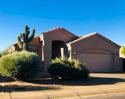 18802 N 91st Place, Scottsdale image