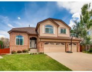 7443 Indian Wells Cove, Lone Tree image