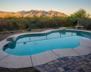 11094 N Gemma, Oro Valley image