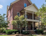 204 E Park Avenue Unit Unit 303, Greenville image