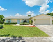 234 La Mancha Avenue, Royal Palm Beach image