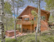25 Eagle Wings, Silverthorne image