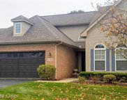 1536 TREYBORNE CIR, Commerce Twp image