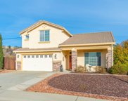 4354  Lakebreeze Drive, Rocklin image