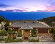 32051 Sea Island Drive, Dana Point image
