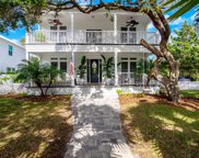 604 BOATING CLUB RD, St Augustine image