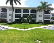 5 High Point Cir W Unit 302, Naples image