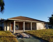 15 Willow ST, Lehigh Acres image