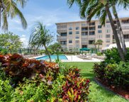 3545 S Ocean Boulevard Unit #111, Palm Beach image