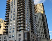 635 North Dearborn Street Unit 1203, Chicago image