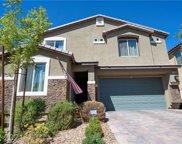 3936 Carol Bailey Avenue, North Las Vegas image