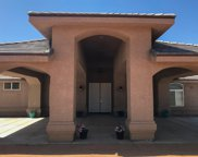 23065 Resoto Road, Apple Valley image