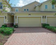 750 Terrace Spring Drive, Orlando image