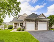 9968 Wellington Bay, Woodbury image