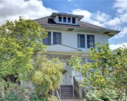 6238 Woodlawn Ave N, Seattle image