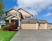 28514 71st Dr NW, Stanwood image