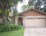 1716 Lucas Drive, Clearwater image
