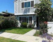 507     15th Street, Huntington Beach image