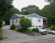 384 Franklin Street, Quincy image