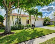 5885 Las Colinas Circle, Lake Worth image