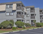 9660 Shore Drive Unit 222, Myrtle Beach image