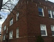 2432 West 57Th Street, Chicago image