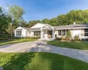 1203 Cotswold Ln, Cherry Hill image